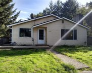 1253 Warner Ave SE, Port Orchard image
