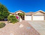 7432 E Sand Hill Road, Scottsdale image