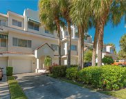 4608 Mirabella Court, St Pete Beach image