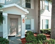 14929 Amberjack Terrace, Lakewood Ranch image