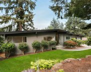 1224 NE 188th St, Shoreline image