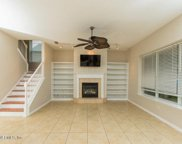 667 SUNDOWN CIR, St Augustine Beach image