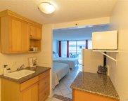 445 Seaside Avenue Unit 907, Honolulu image