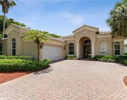 12600 Villagio WAY, Fort Myers image