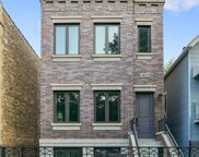 3423 North Bell Avenue, Chicago image