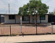 907 E Vineyard Road E, Phoenix image