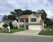 121  Grayland Road, Mooresville image