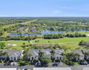 21311 Lancaster Run Unit 712, Estero image