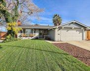 602 Azule Ave, San Jose image