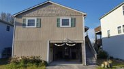 210 Eagle Drive, Kill Devil Hills image