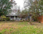 978 S Old Sevierville Pike, Seymour image