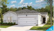709 Watercliff Dr., Longs image