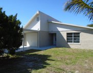 8505 SE Eucalyptus Way, Hobe Sound image