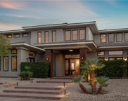 15 Painted Feather Way, Las Vegas image
