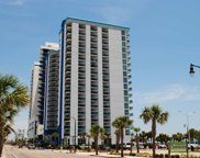 504 N Ocean Blvd. Unit 810, Myrtle Beach image