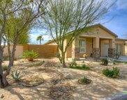 66879 JOSHUA Court, Desert Hot Springs image