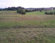 1042 Disco Loop Rd, Friendsville image