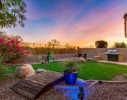 17377 W Coyote Trail Drive, Goodyear image