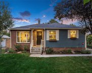 3080 South Pearl Street, Englewood image