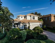9925 Sago Point Drive, Seminole image