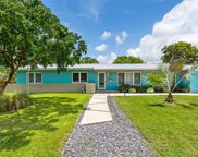 5850 Sw 62nd Pl, South Miami image