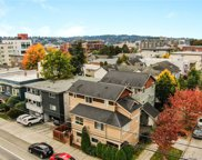 5817 20th Ave NW, Seattle image