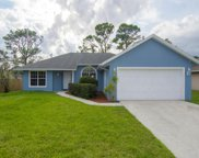 1236 SE Manth Lane, Port Saint Lucie image
