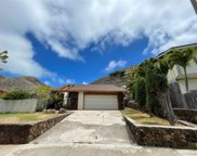 1395 Kaeleku Street, Honolulu image