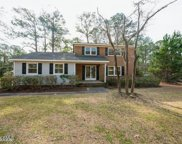 3313 Country Club Road, Morehead City image