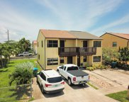 402 Taylor, Cape Canaveral image