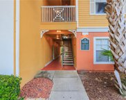 4207 S Dale Mabry Highway Unit 6307, Tampa image