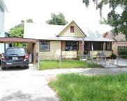 143 E Orange Street, Tarpon Springs image