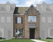 11750  Red Rust Lane Unit #Lot 15, Charlotte image