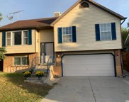 3534 W Chism Ct, Taylorsville image