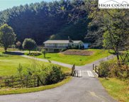 414 Gaither Poe Rd, Laurel Springs image