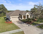 5108 Rishley Run Way, Mount Dora image