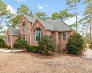 301 Seascape Drive, Sneads Ferry image