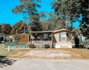 1745 Crystal Lake Dr., Myrtle Beach image