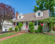 401 S UNION AVE, Cranford Twp. image