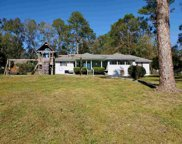 16509 Talquin Cove, Tallahassee image