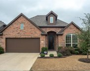4300 Starlight Creek Drive, Celina image