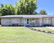 1155 Grenelefe Dr, Cantonment image