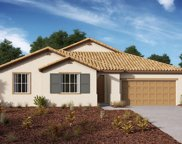 5037 Ryley Drive, Vacaville image