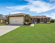314 SW 30th TER, Cape Coral image