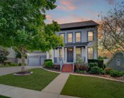 6035 Queens River Drive, Mableton image
