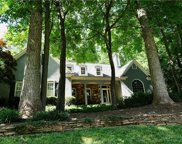7905 Lasley Forest Road, Lewisville image