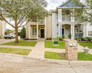 10753 Traymore Drive, Fort Worth image