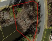 3732 Apple Orchard Cove, High Point image