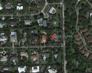 5705 Sw 114th Ter, Pinecrest image