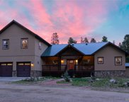 401 County Road 9, Leadville image